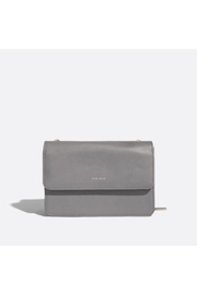 Pixie Mood Jane Wallet Purse - Front cropped