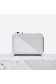 Pixie Mood Travel Jewelry Case - Front cropped
