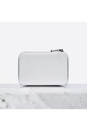 Pixie Mood Travel Jewelry Case - Front full body