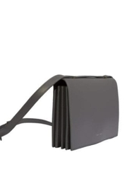 Pixie Mood Vegan Leather Crossbody - Side cropped