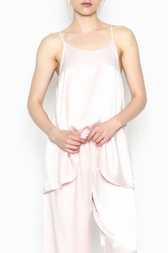 PJ Harlow Anne Cami Tank - Product List Image