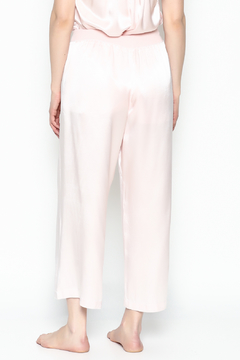 PJ Harlow Jolie Pants - Alternate List Image