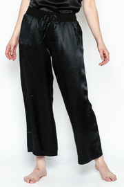 PJ Harlow Jolie Pants - Product Mini Image
