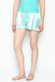 PJ Harlow Mikel Boxer - Front cropped