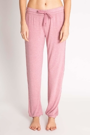 PJ Salvage Pj Lounge Pants - Product Mini Image