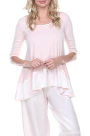 PJ Harlow Swing Top - Product Mini Image