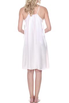 Shoptiques Product: Knee Length Nightie