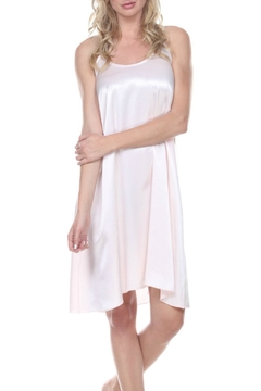 Shoptiques Product: Ruby Nightgown