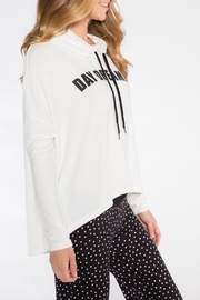PJ Salvage Day Dreamer Hoody - Front full body
