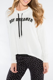 PJ Salvage Day Dreamer Hoody - Product Mini Image
