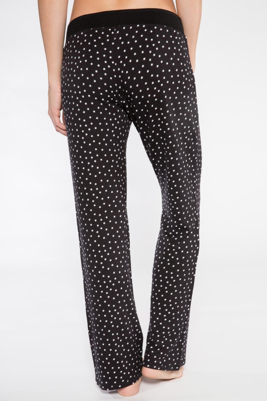 PJ Salvage Day Dreamer Pant - Front Full Image
