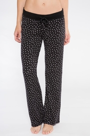 PJ Salvage Day Dreamer Pant - Front cropped