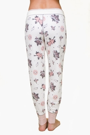 PJ Salvage Forever Jammie Pant - Side cropped