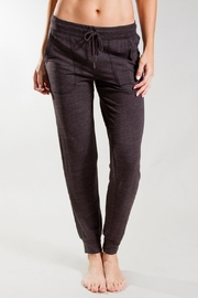 PJ Salvage Lounge Essentials Pants - Product Mini Image