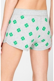 PJ Salvage Lucky Me Short - Side cropped