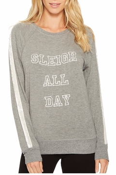 Shoptiques Product: Sleigh All Day