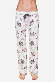 PJ Salvage Valentine Forever Pants - Front cropped