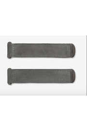 PLAE Plae Tabs - Front cropped