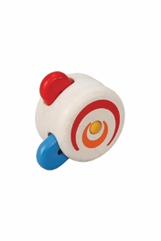 Plan Toys Peek-a-Boo Roller - Product Mini Image