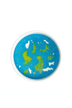 Land of Dough Planet Earth Natural Play Dough - Product List Image