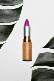 GreenINNOVATION Cosmetics Play Date Lipstick - Product Mini Image