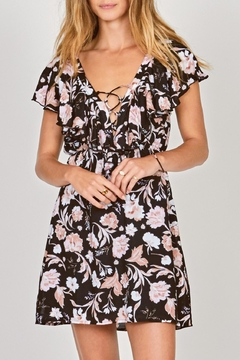 Shoptiques Product: Play Nice Dress