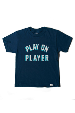 Shoptiques Product: Play on Player
