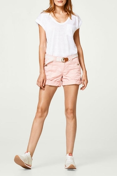 Esprit Play Turn-Up Cotton - Product List Image