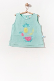Play Up Fruit Tank Top - Product Mini Image