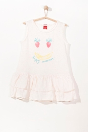 Play Up Happy Summer Dress - Product Mini Image