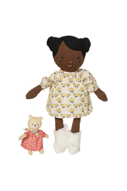 Manhattan Toy Company Playdate Friends Harper - Product Mini Image