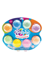 Educational Insights Playfoam Combo 8-Pack - Front cropped