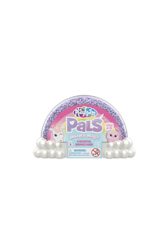 Educational Insights Playfoam Pals - Product List Image