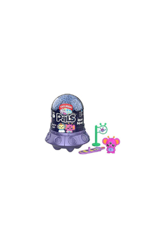 Educational Insights Playfoam Pals Space Squad - Product List Image