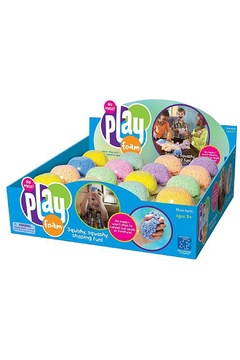 Educational Insights Playfoam Single Pods - Alternate List Image