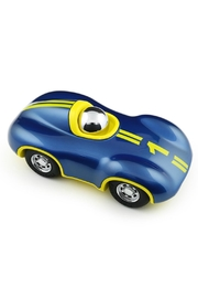 PlayForever Car Speedy L'mans - Product Mini Image