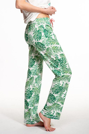 PJ Salvage Playful Prints Pant - Product Mini Image