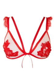 Playful Promises Audrey Set - Product Mini Image