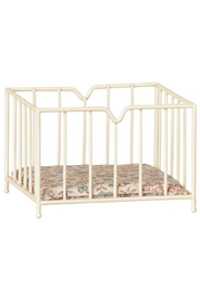 Maileg Playpen Micro - Product Mini Image