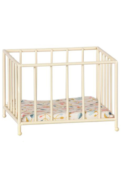 Maileg Playpen MY - Alternate List Image