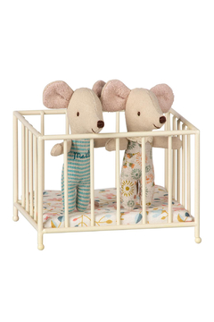 Maileg Playpen MY - Product List Image