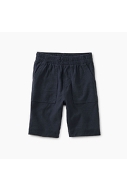 Tea Collection Playwear Shorts - Product Mini Image