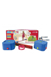 B4 Adventure Playzone-Fit Balance Blox - Product Mini Image