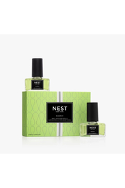 Nest Fragrances PLUG IN WALL DIFFUSER REFILLS - Product Mini Image