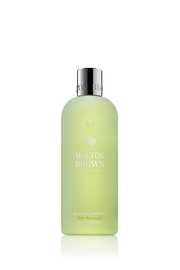 Molton Brown Plum-Kadu Glossing Shampoo - Product Mini Image
