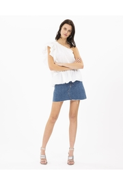 IRO Plum Top - Product Mini Image