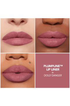 Buxom  PLUMPLINE™ LIP LINER By Buxom - Alternate List Image