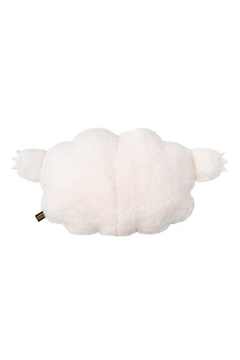 noodoll Plush Cloud Pillow - Alternate List Image