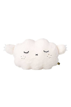noodoll Plush Cloud Pillow - Product List Image