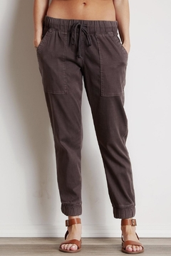 Bella Dahl Pocket Joggers - Product List Image